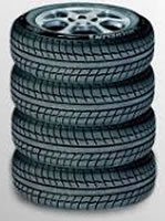 Čuvanje vansezonskih guma - Prosport auto - auto servis