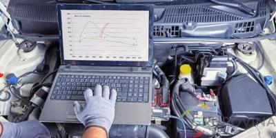 Dijagnostika vozila - Prosport Auto - auto servis