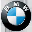 Setovi felni sa pneumaticima za BMW vozila