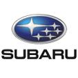 Setovi felni sa pneumaticima za vozila marke Subaru