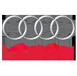 Setovi felni sa pneumaticima za Audi vozila