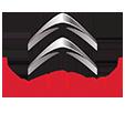 Setovi felni sa pneumaticima za Citroen vozila