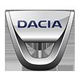 Setovi felni sa pneumaticima za Dacia vozila