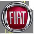 Setovi felni sa pneumaticima za Fiat vozila
