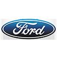 Setovi felni sa pneumaticima za Fordova vozila