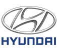 Setovi felni sa pneumaticima za Hyndai vozila