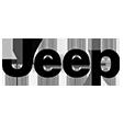 Setovi felni sa pneumaticima za vozila marke Jeep