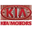 Setovi felni sa pneumaticima za vozila marke Kia