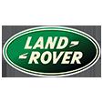 Setovi felni sa pneumaticima za vozila marke Land Rover