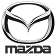 Setovi felni sa pneumaticima za vozila marke Mazda