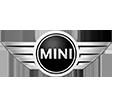 Setovi felni sa pneumaticima za vozila marke Mini