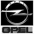 Setovi felni sa pneumaticima za vozila marke Opel