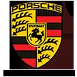 Setovi felni sa pneumaticima za vozila marke Porsche