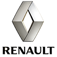 Setovi felni sa pneumaticima za vozila marke Renault