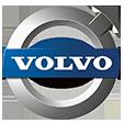 Setovi felni sa pneumaticima za vozila marke Volvo