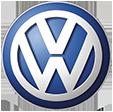 Setovi felni sa pneumaticima za vozila marke Volkswagen