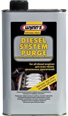 wynns-fuelserve-68403