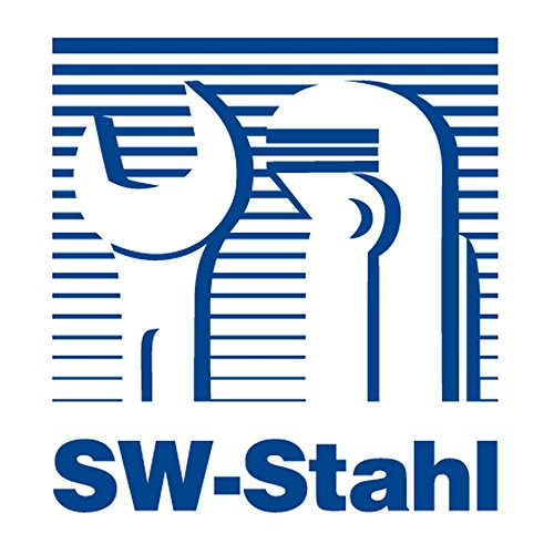 SW STAHL