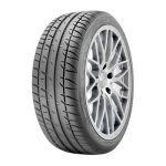 225/55R16 95V Tigar HP - letnji pneumatik
