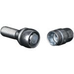 Sigurnosni šrafovi B14/D M12x1.5x30mm 1 ključ konus OK17