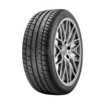 185/60R15 88H Tigar High Performance letnji pneumatik