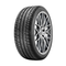 205/60R16 96V Tigar High Performance letnji pneumatik